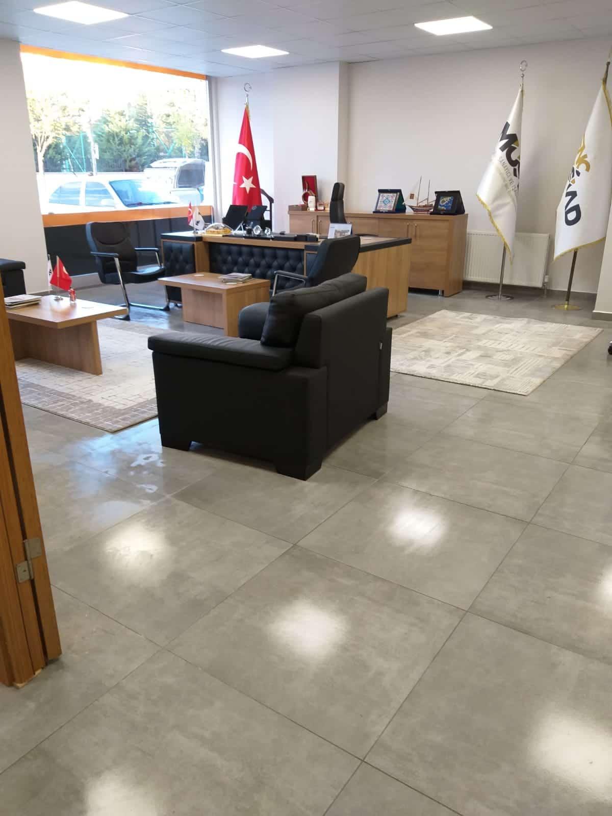 isyeri ve ofis temizligi 17
