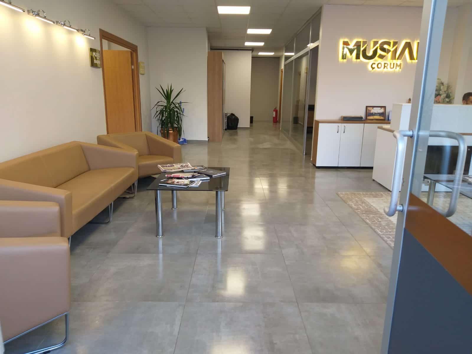 isyeri ve ofis temizligi 18